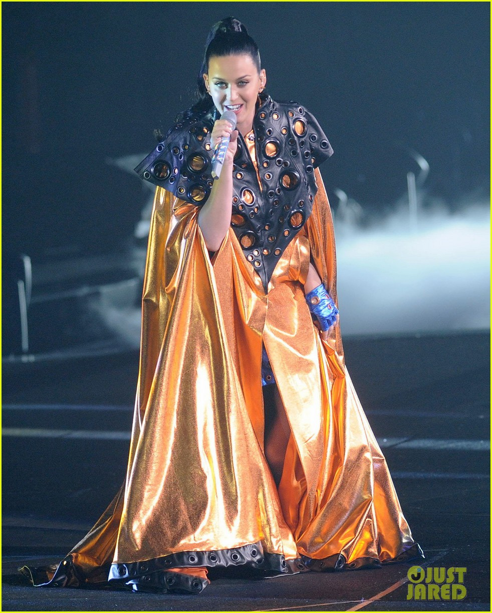 katy perry performs infiniti brand festival 2014 china 013028835