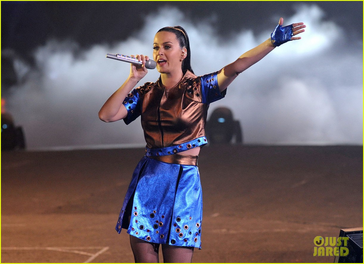 katy perry performs infiniti brand festival 2014 china 023028836