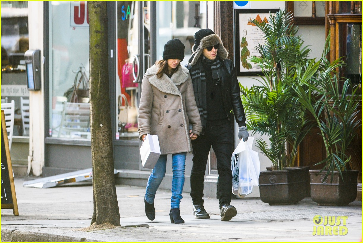 keira knightley james righton walk hand in hand for shopping trip 153031206