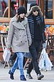 keira knightley james righton walk hand in hand for shopping trip 14