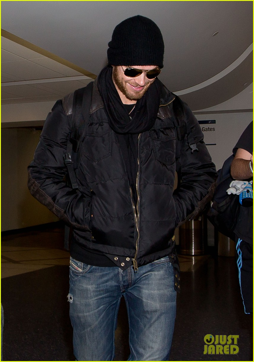 kellan lutz back in la after sundance 043038560