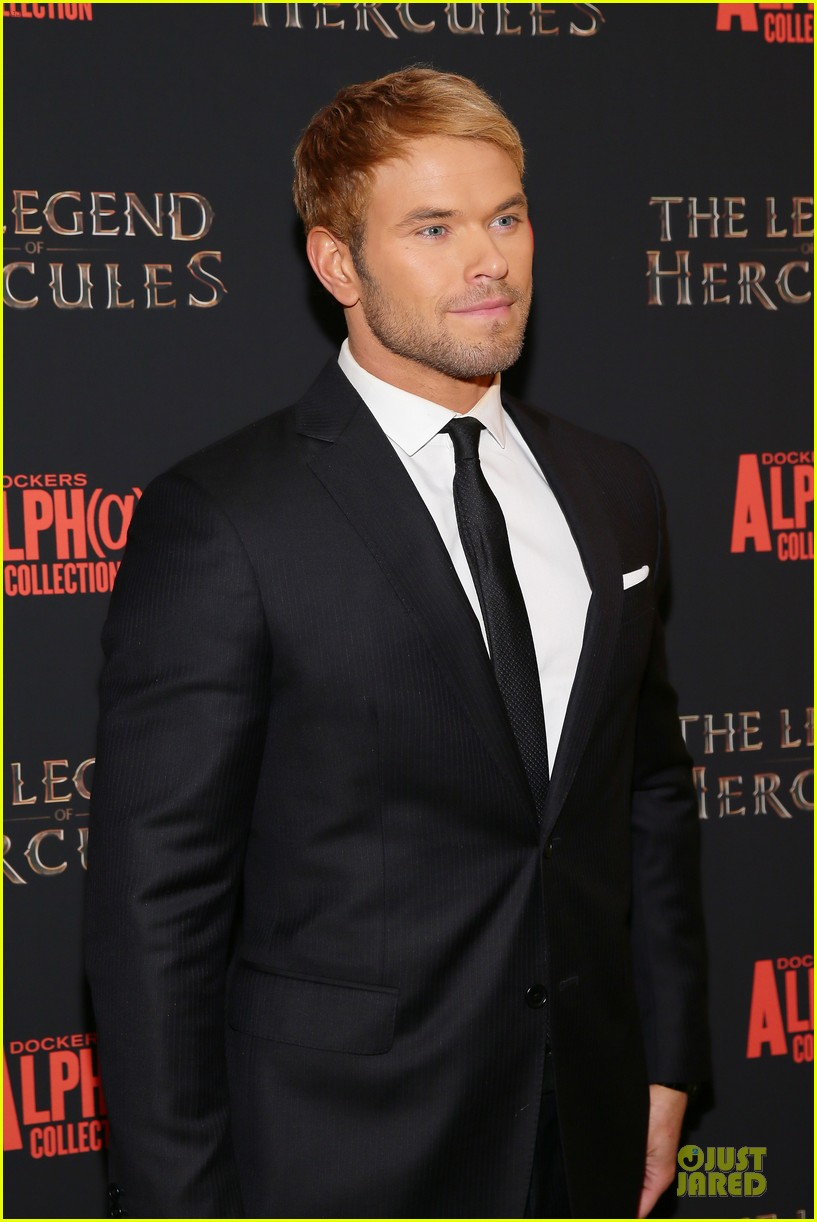 kellan lutz legend of hercules nyc premiere 083024074
