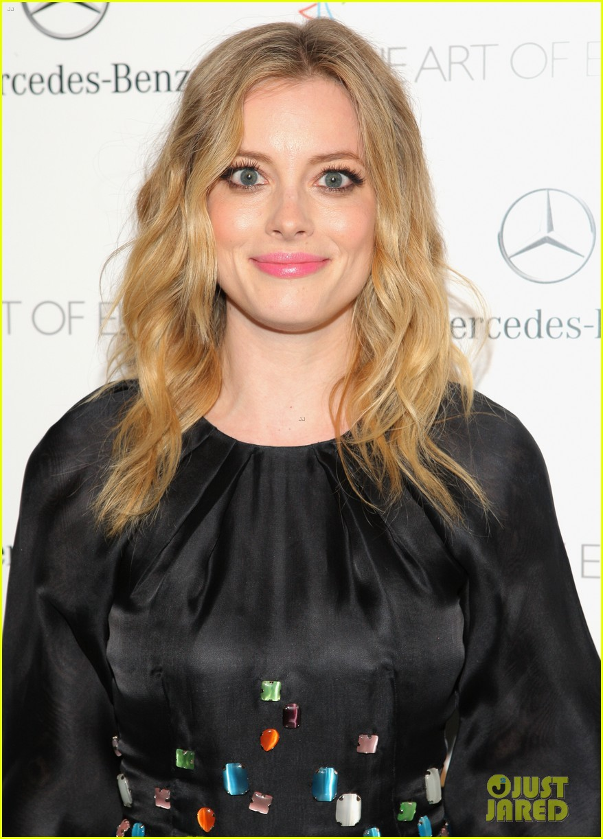 anna kendrick gillian jacobs art of elysium heaven gala 023028498