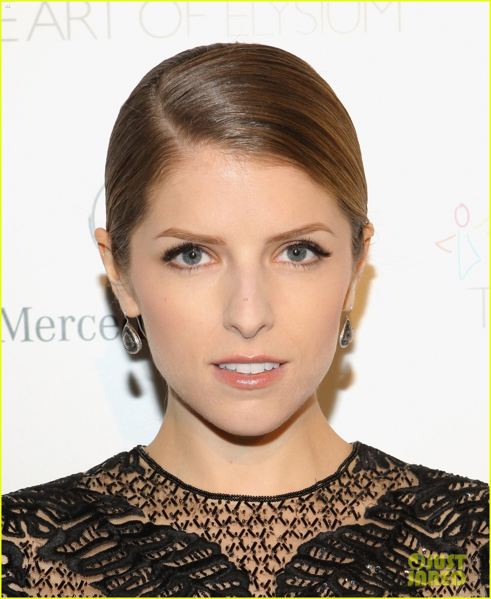 anna kendrick gillian jacobs art of elysium heaven gala 113028507