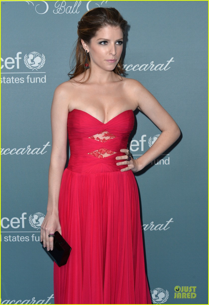 anna kendrick james marsden unicef ball 2014 153031550