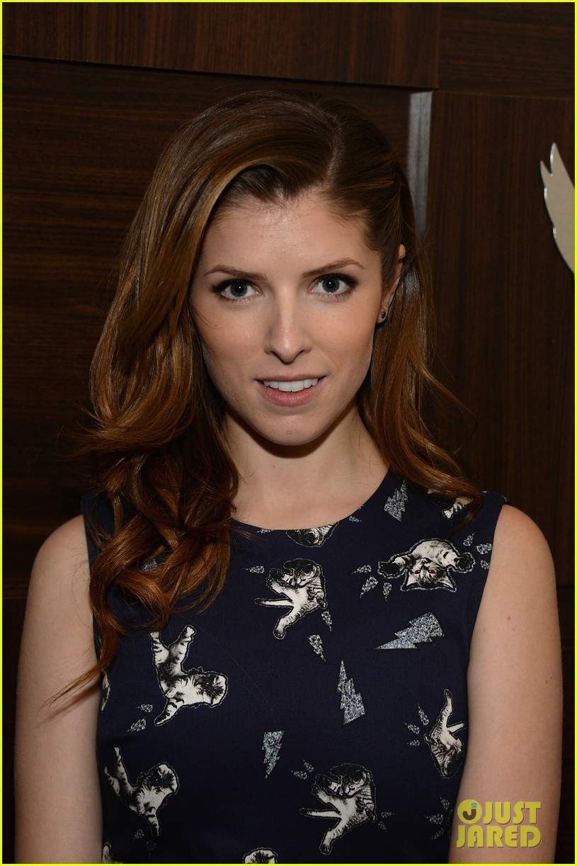 anna kendrick voices happy christmas premieres at sundance 123036267