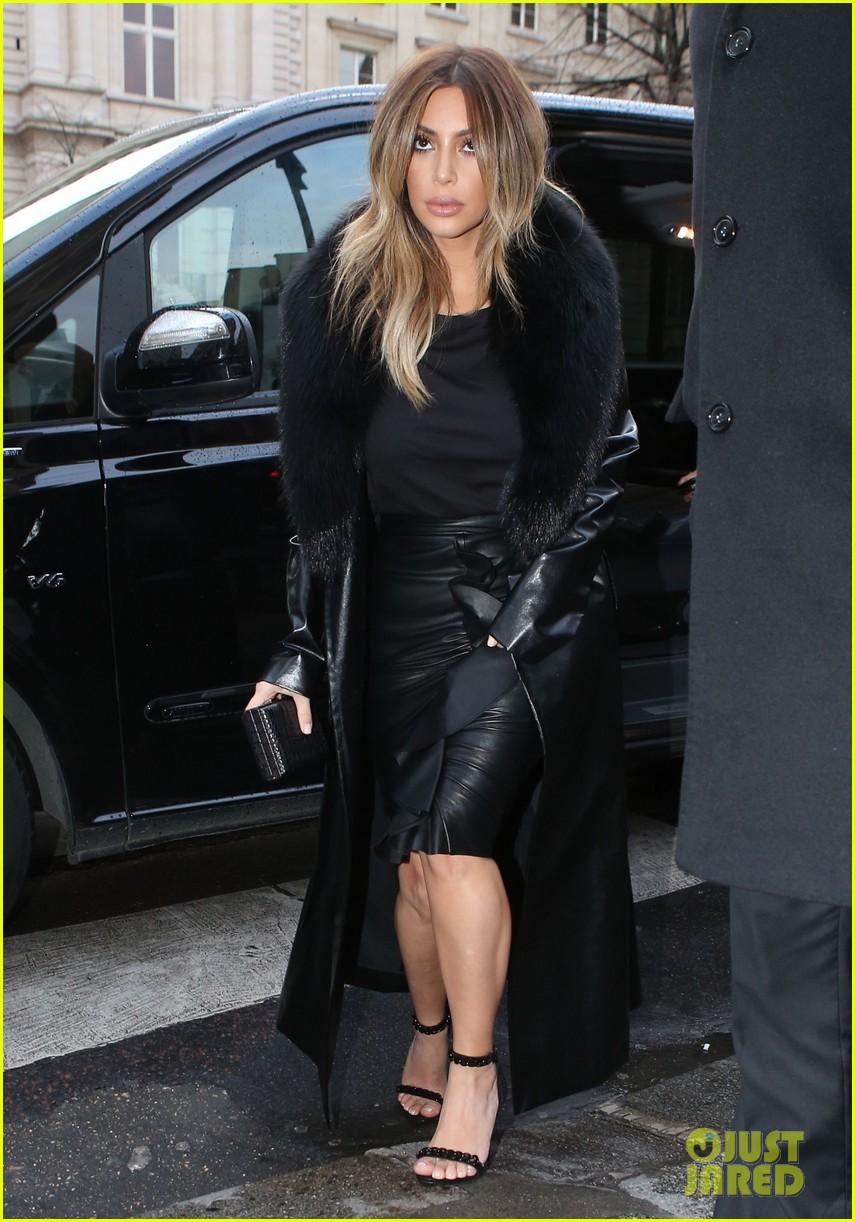 kim kardashian new keeping up with the kardashians tonight 013036439