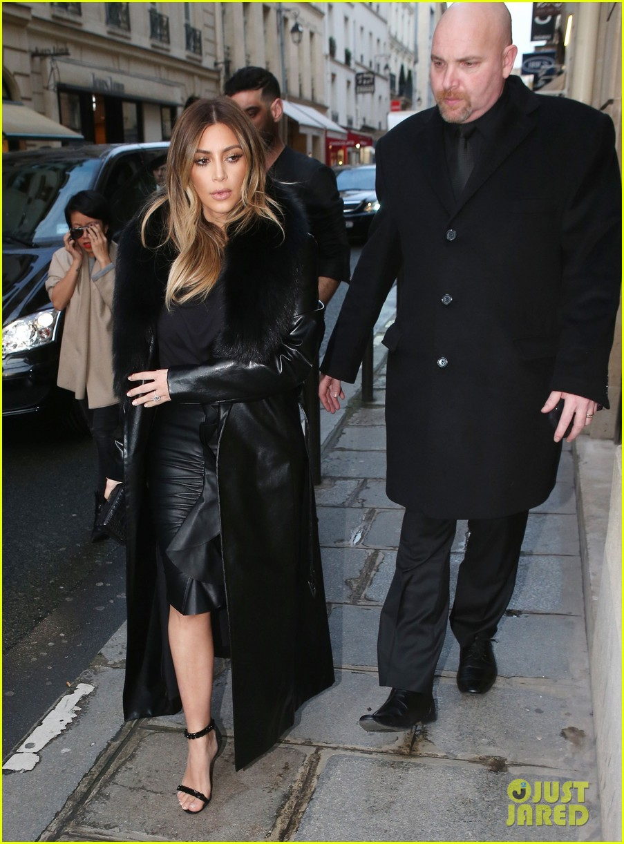 kim kardashian new keeping up with the kardashians tonight 033036441