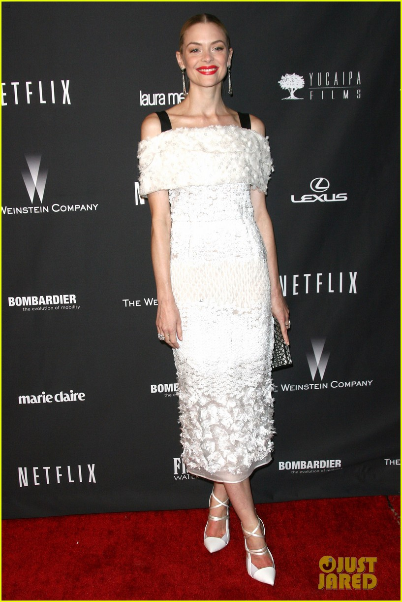 jaime king malin alerman instyle golden globes party 2014 033030144