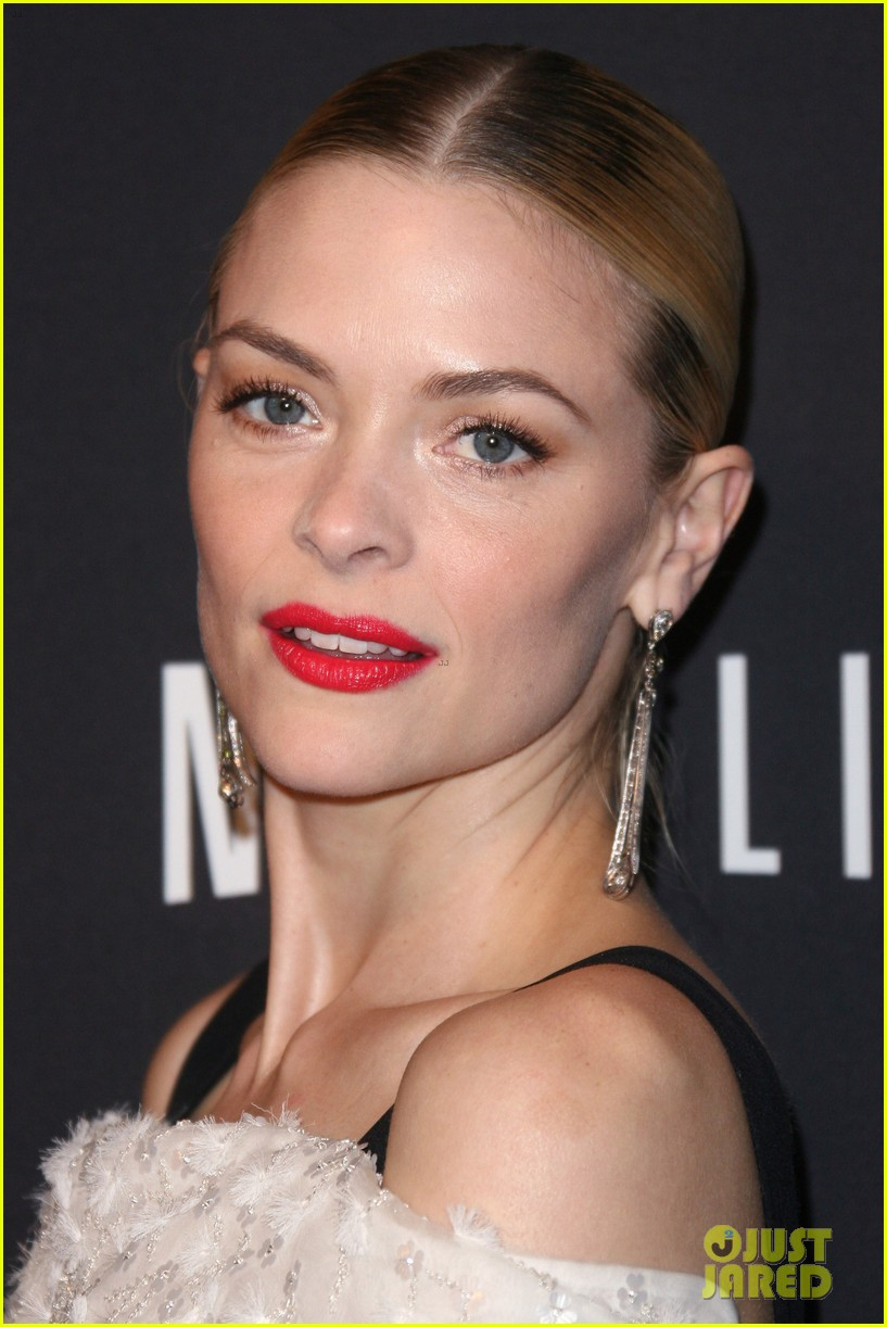 jaime king malin alerman instyle golden globes party 2014 153030156