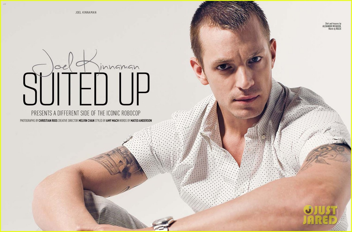 joel kinnaman covers august man malaysia february 2014 023043941