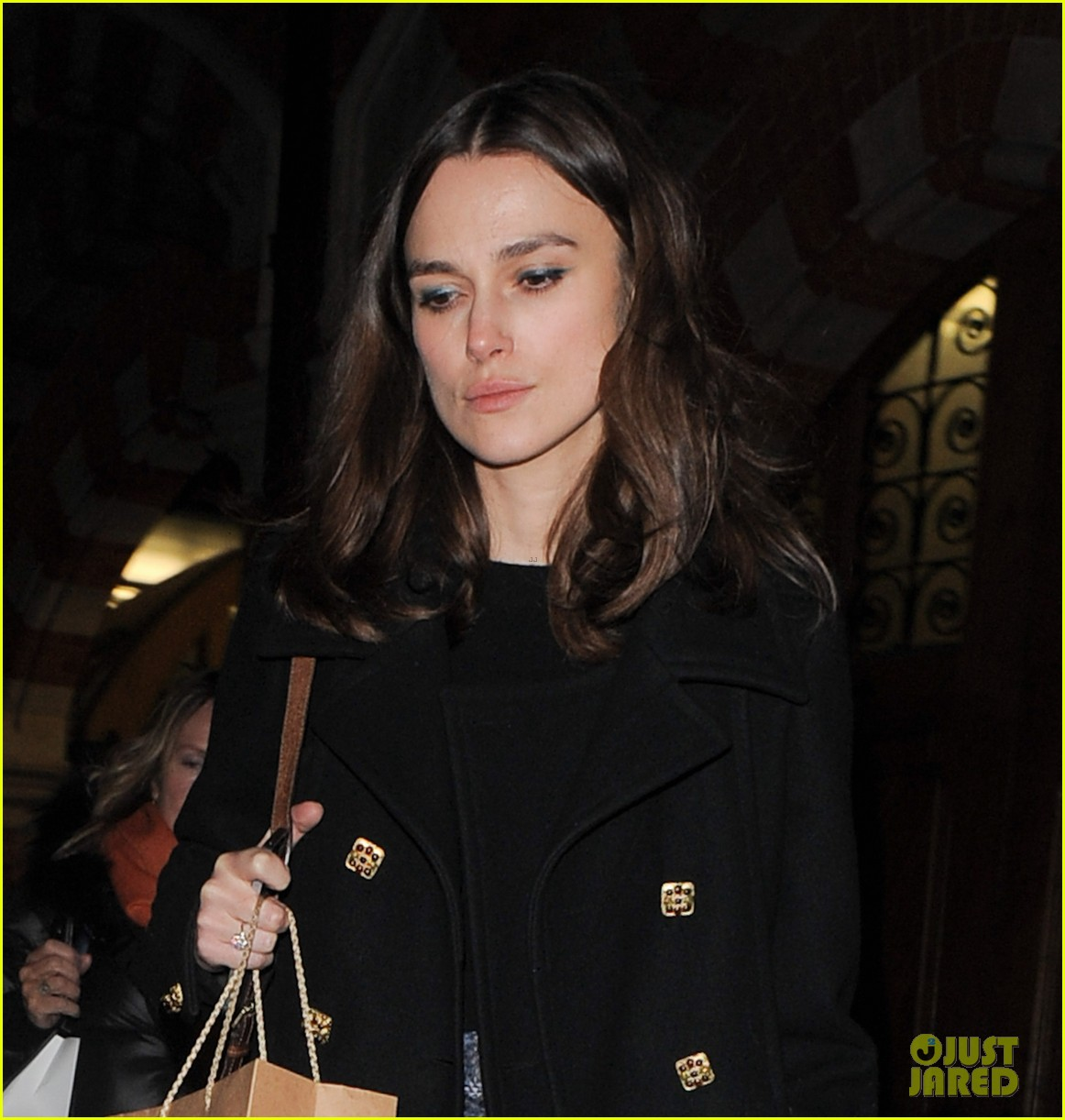 keira knightley is rooting for chiwetel ejiofor at the oscars 043044549