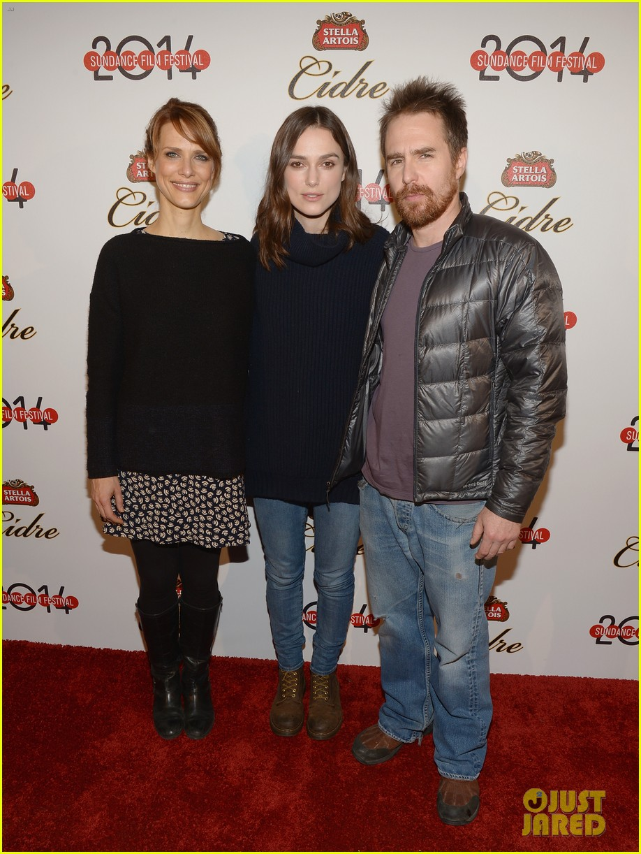 keira knightley visits stella lounge before leaving sundance 053035288
