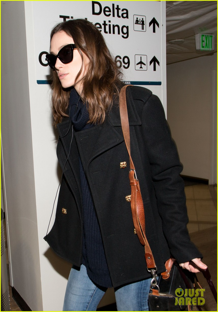 keira knightley visits stella lounge before leaving sundance 093035292