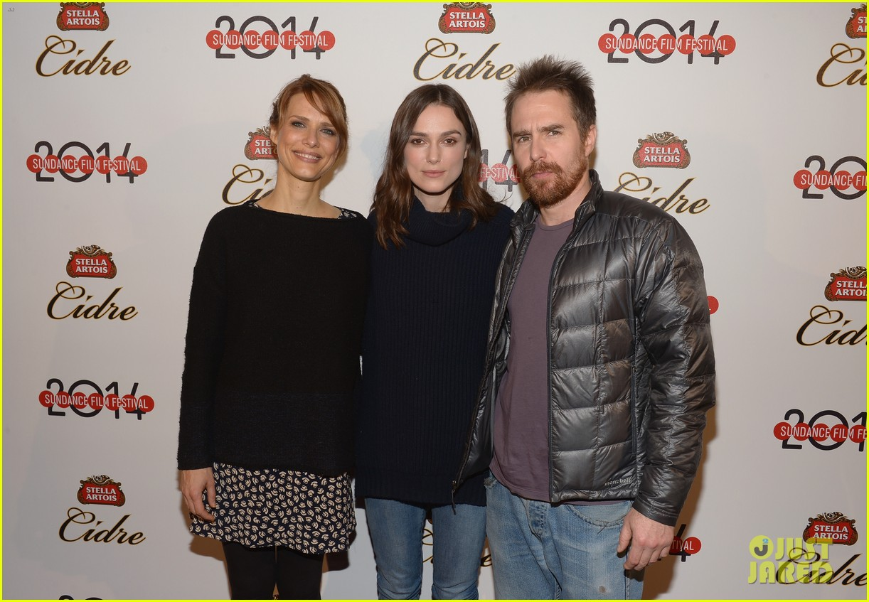 keira knightley visits stella lounge before leaving sundance 103035293