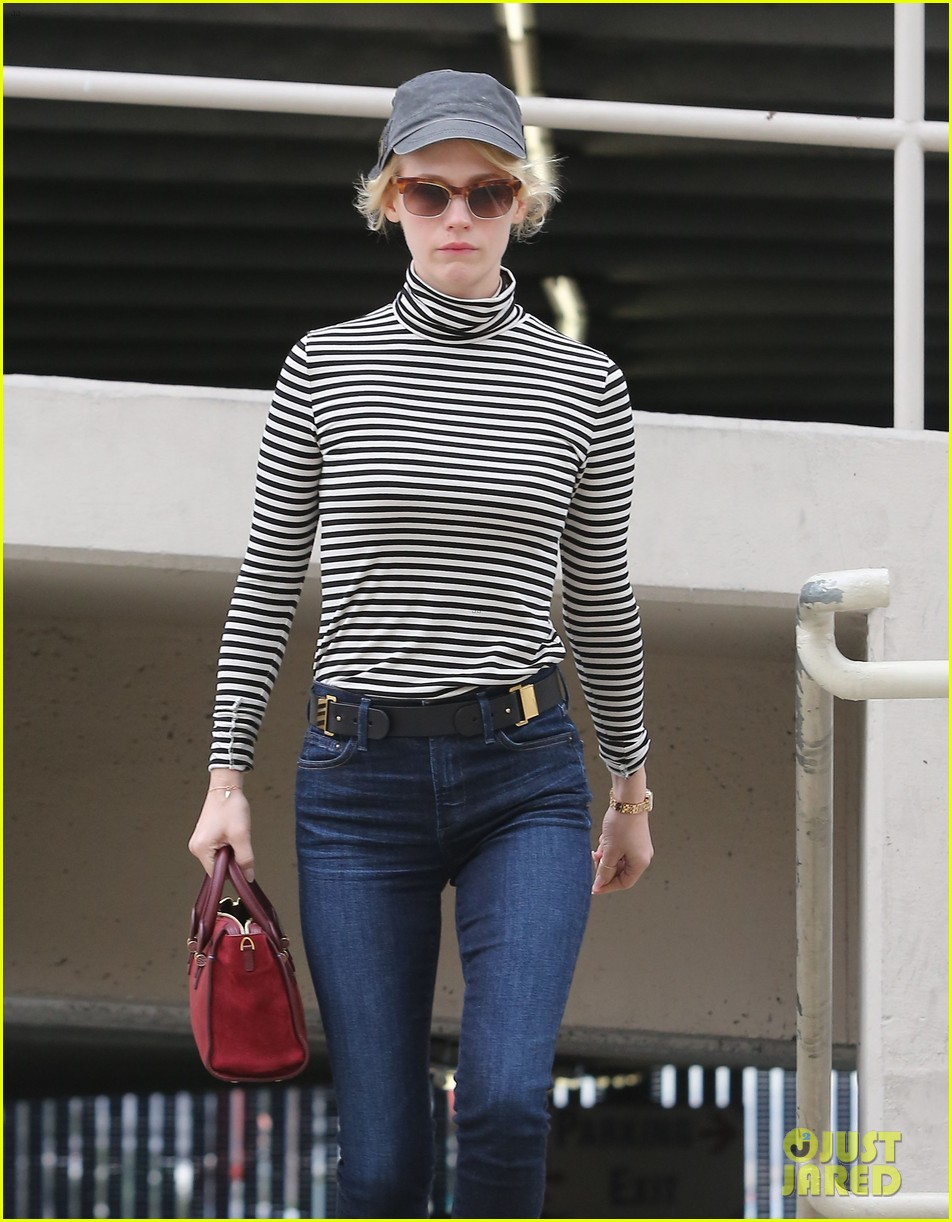 diane kruger saturday girls night with january jones 063042068