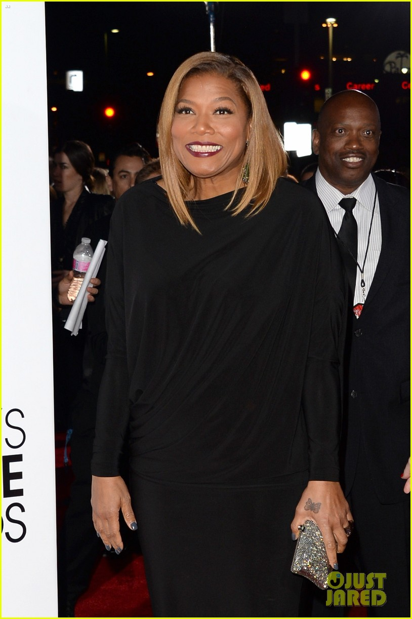 queen latifah wins big at peoples choice awardw 2014 083025652