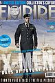 jennifer lawrence is mystique on new x men magazine cover 05