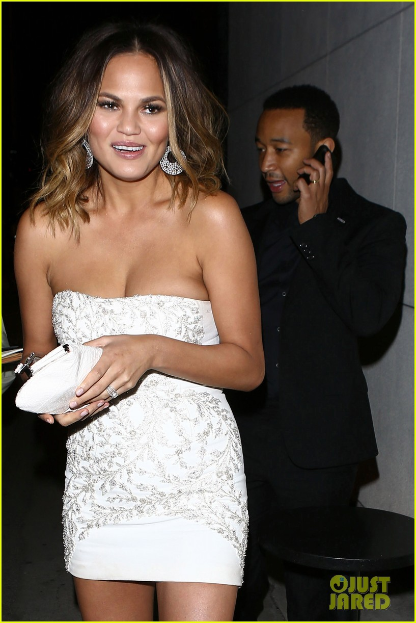 john legend chrissy tiegen dine out after sports illustrated party 013031879