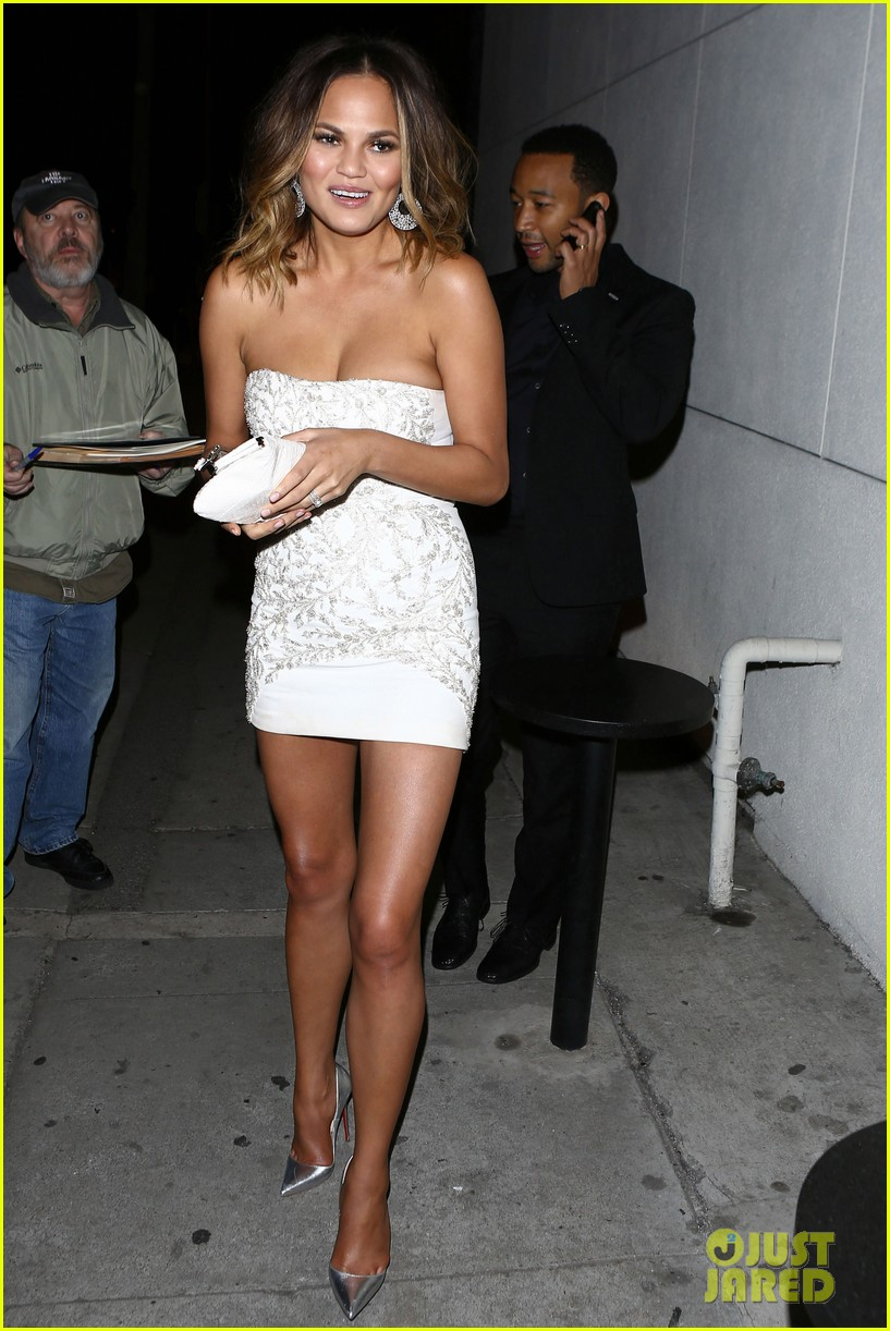 john legend chrissy tiegen dine out after sports illustrated party 023031880