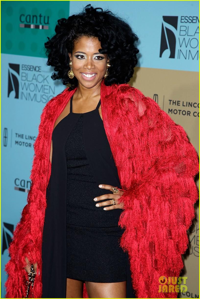 leona lewis emeli sande essences black women in music 2014 033038386