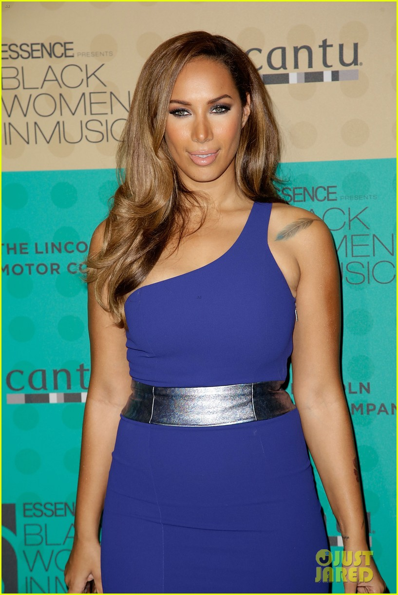 leona lewis emeli sande essences black women in music 2014 063038389