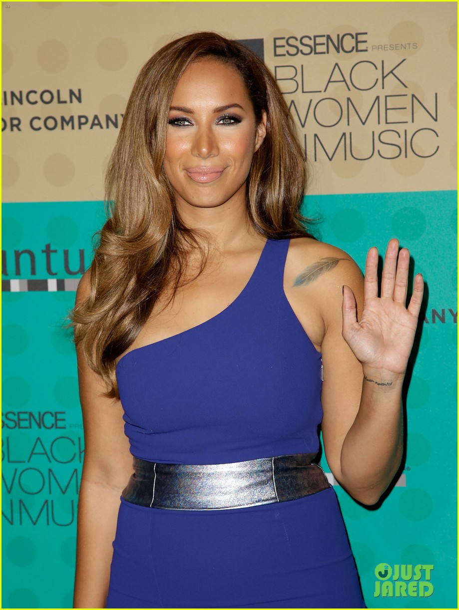 leona lewis emeli sande essences black women in music 2014 093038392