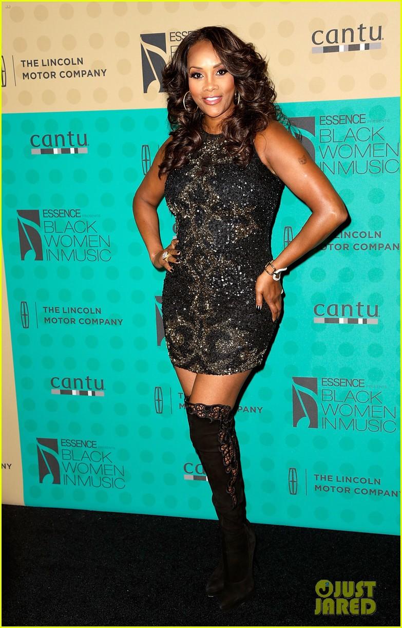 leona lewis emeli sande essences black women in music 2014 113038394