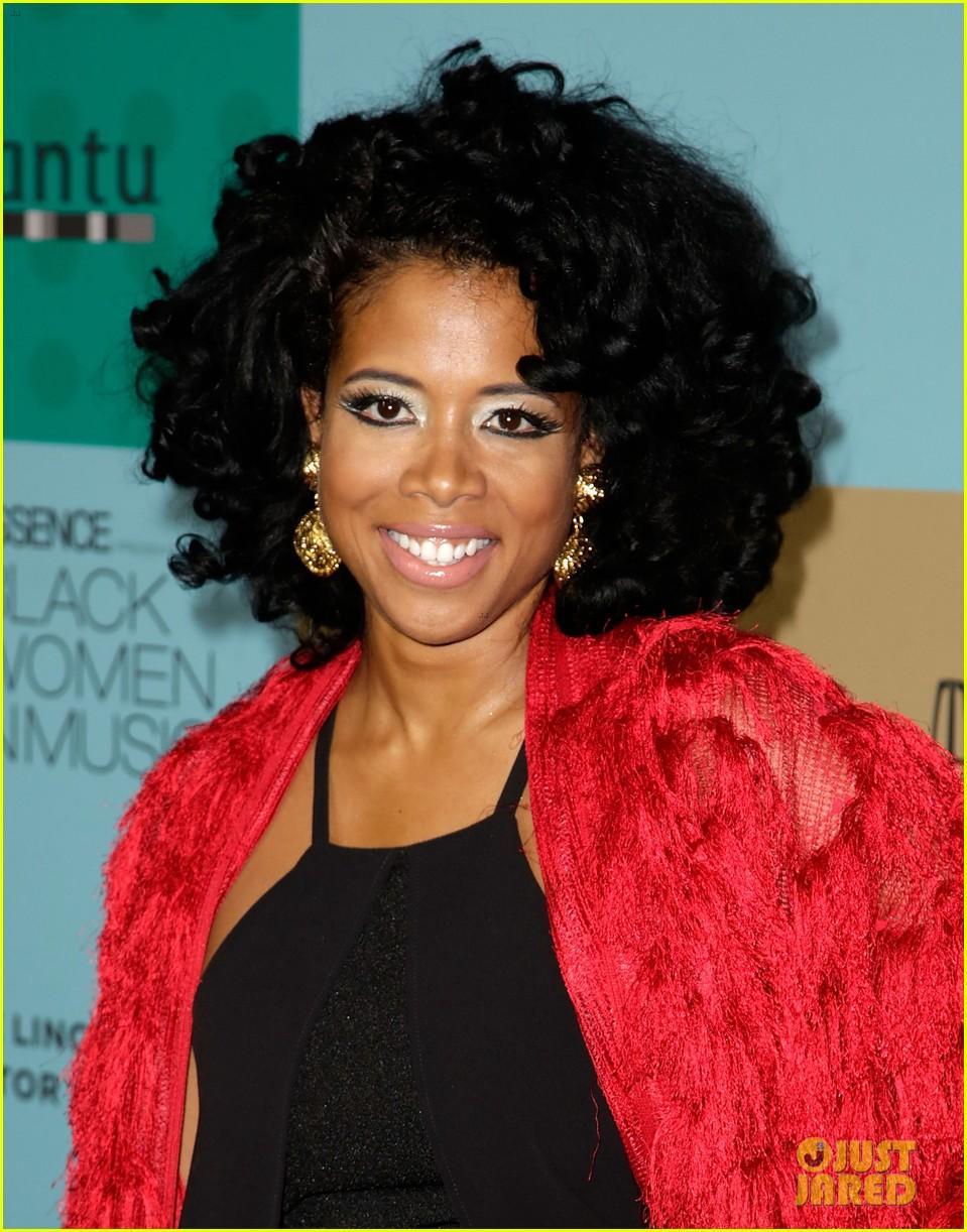 leona lewis emeli sande essences black women in music 2014 123038395