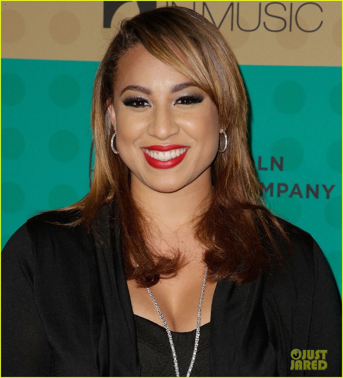 leona lewis emeli sande essences black women in music 2014 163038399
