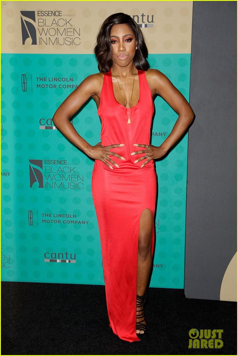 leona lewis emeli sande essences black women in music 2014 193038402