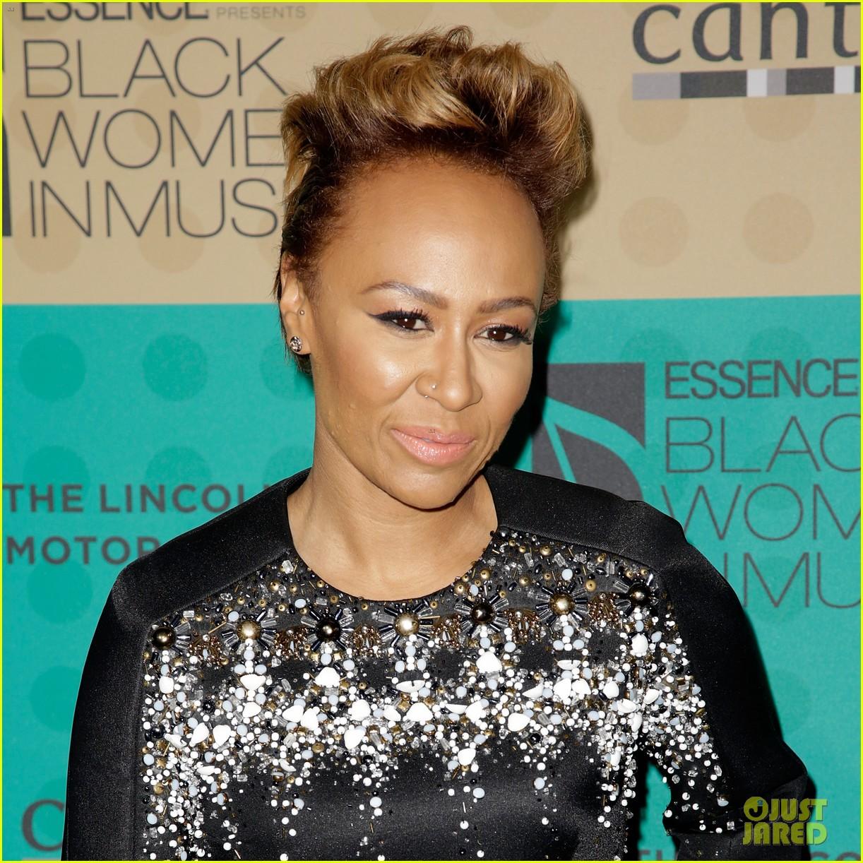 leona lewis emeli sande essences black women in music 2014 263038409