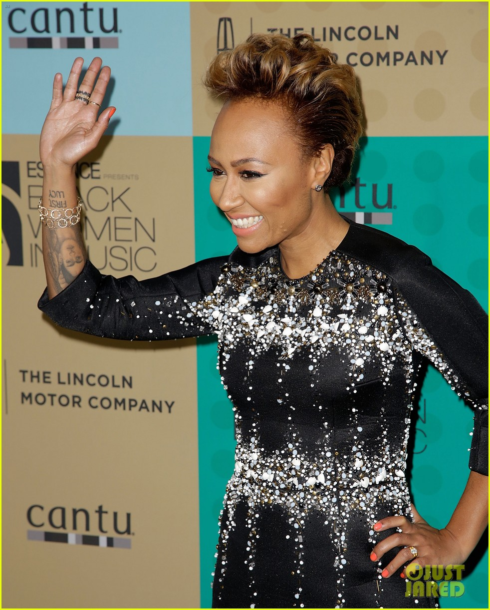 leona lewis emeli sande essences black women in music 2014 27