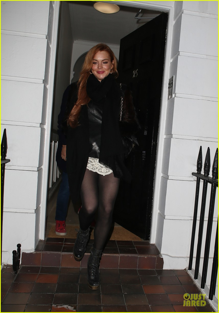lindsay lohan i cant wait to visit china again 063028026