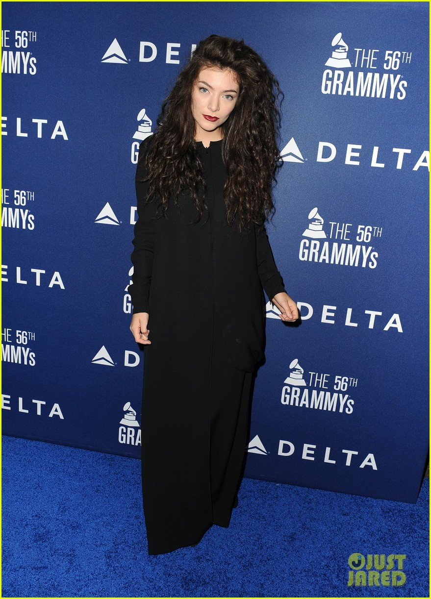 lorde delta grammys performance 2014 053039285