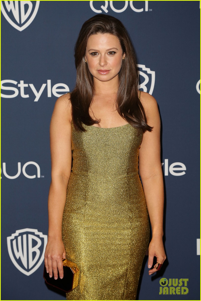 katie lowes bellamy young scandal at instyle golden globes party 2014 173030335