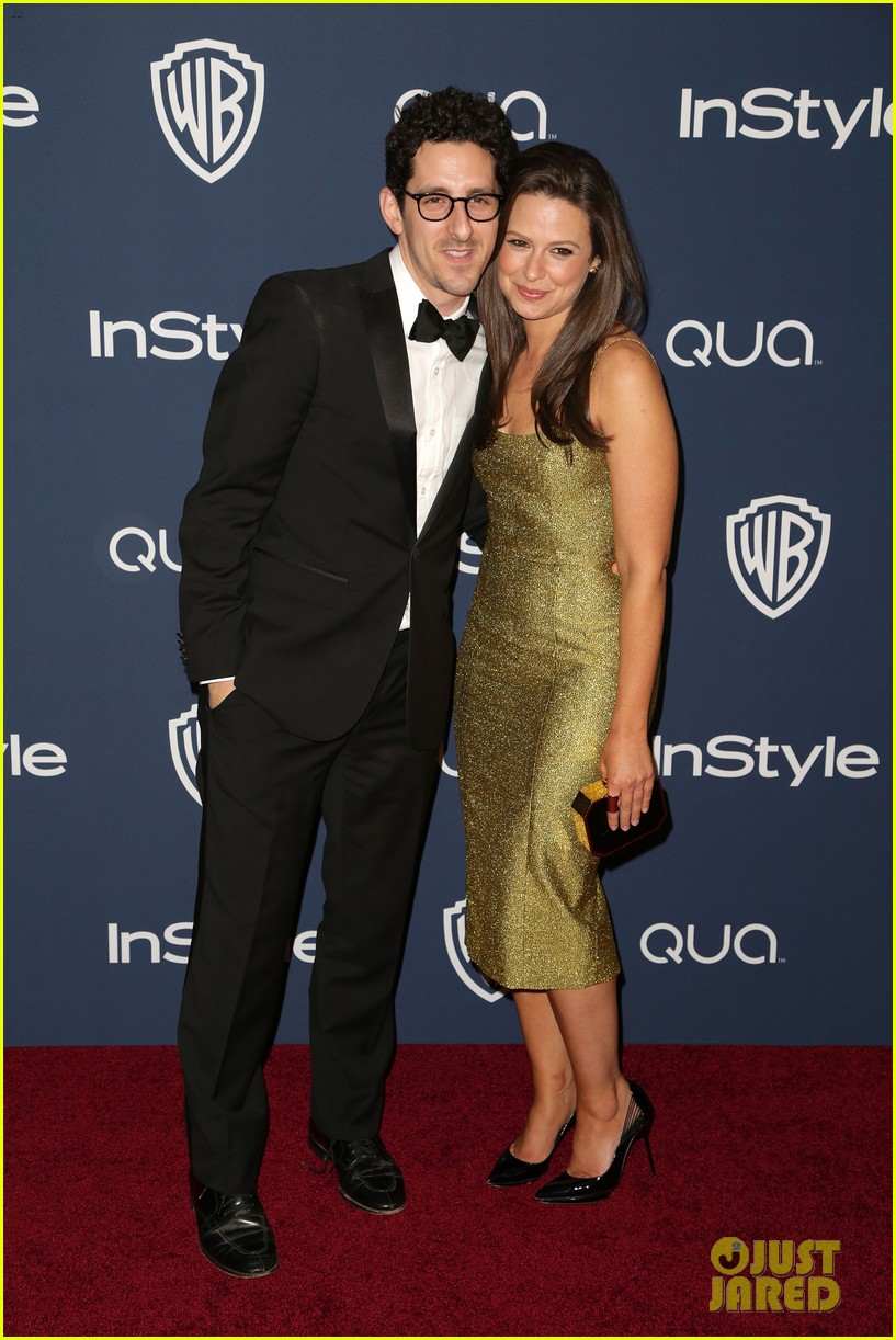 katie lowes bellamy young scandal at instyle golden globes party 2014 193030337