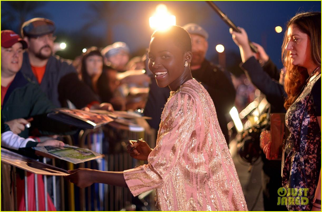 lupita nyongo chiwetel ejiofor palm springs film fest 2014 133022840