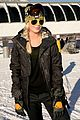 kellan lutz ireland baldwin oakley event at sundance 2014 17