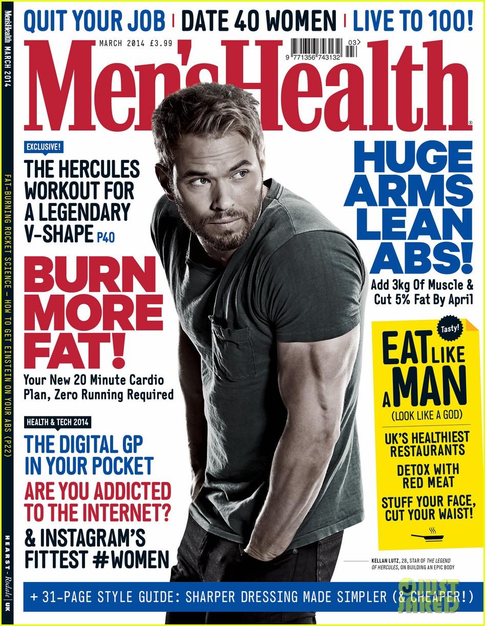 kellan lutz covers mens health uk march 2014 013044732