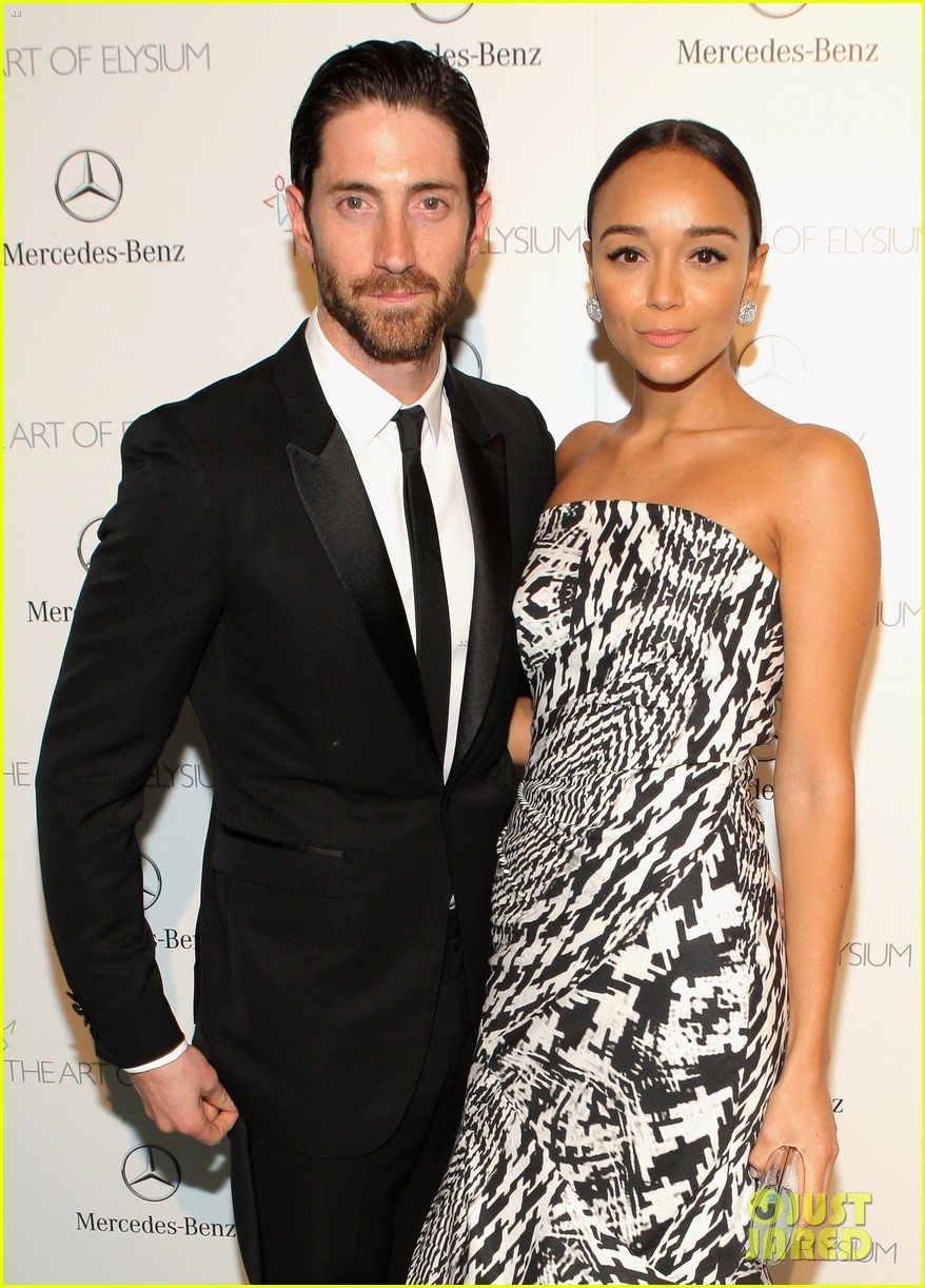 ashley madekwe jesse metcalfe art of elysium gala 2014 023028515