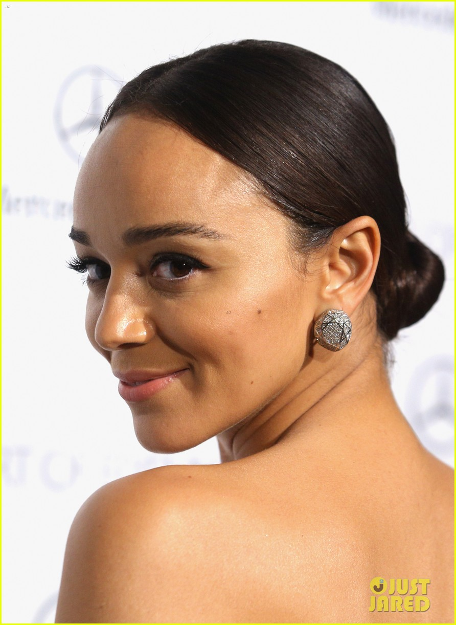 ashley madekwe jesse metcalfe art of elysium gala 2014 08