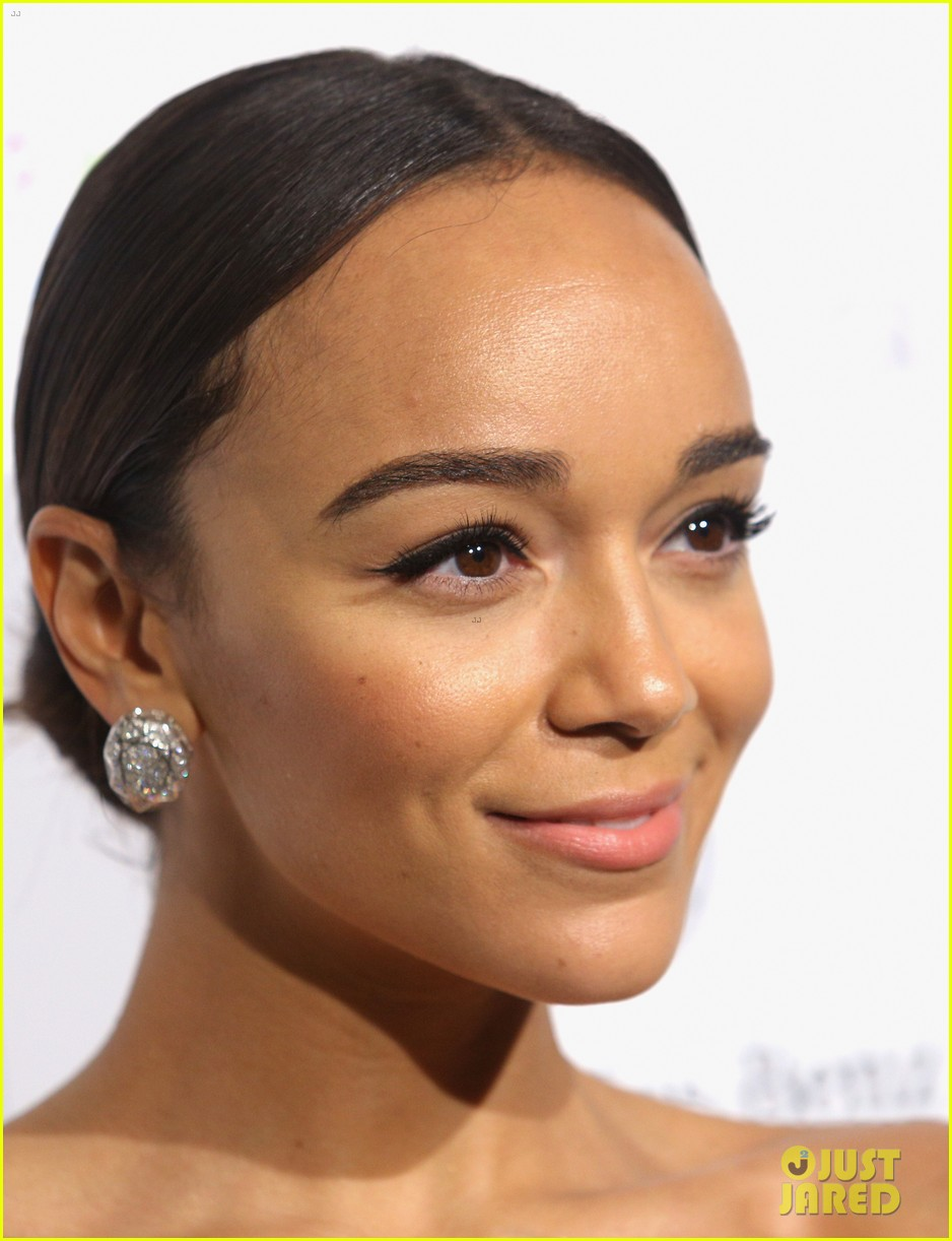 ashley madekwe jesse metcalfe art of elysium gala 2014 09