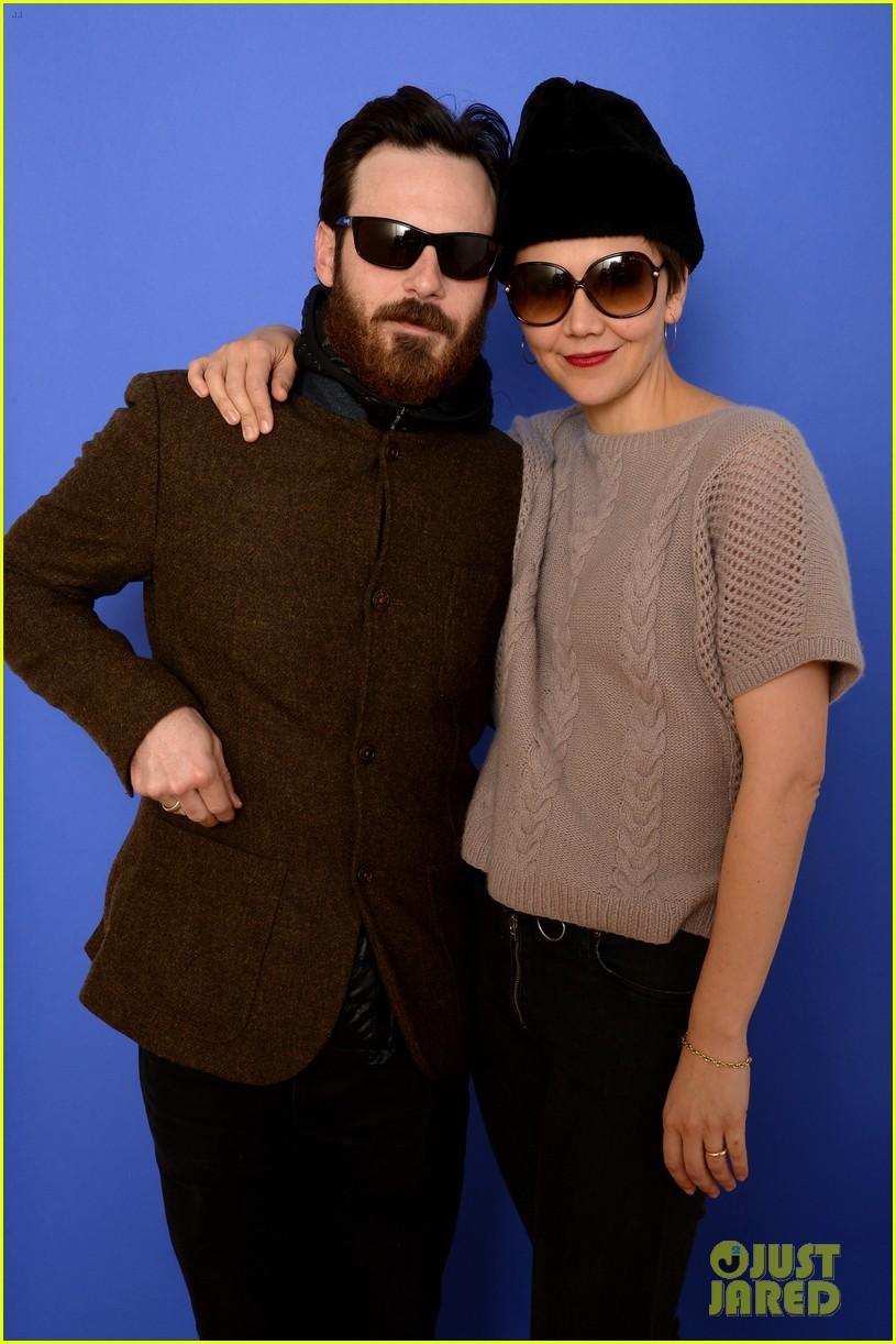 maggie gyllenhaal frank sundance portraits 083035385