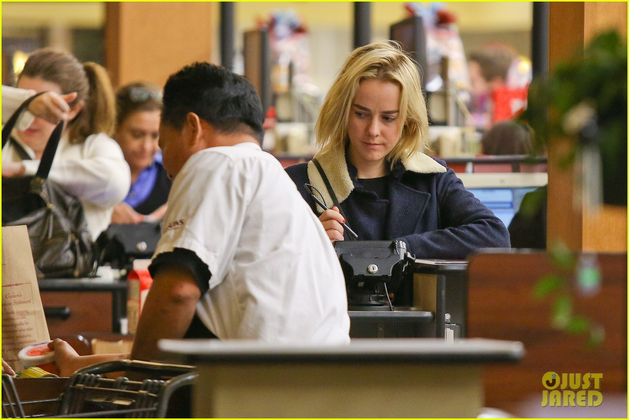 jena malone so excited to share the wait with you 103027070