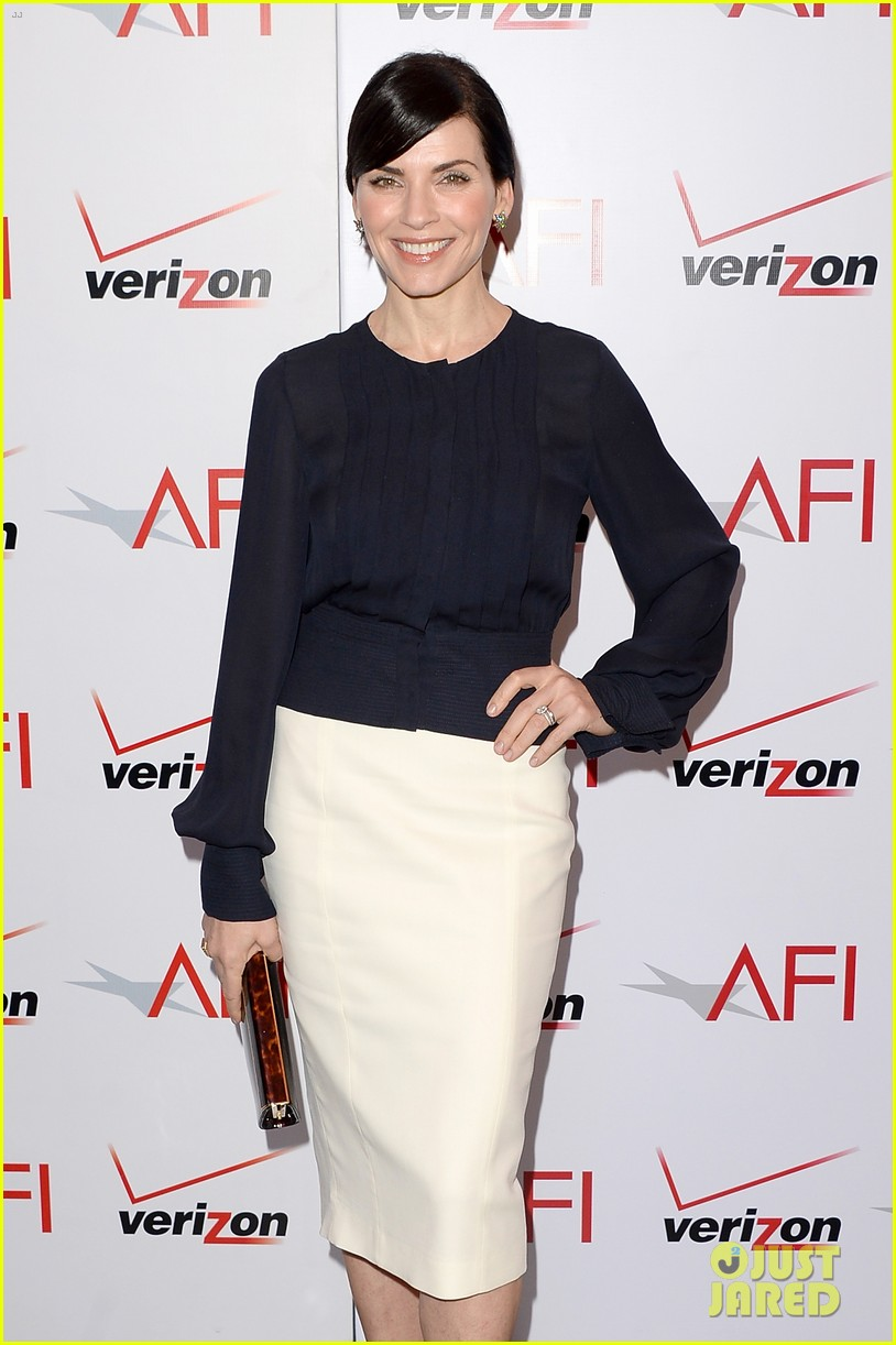 julianna margulies tony goldwyn afi awards 2014 123027377