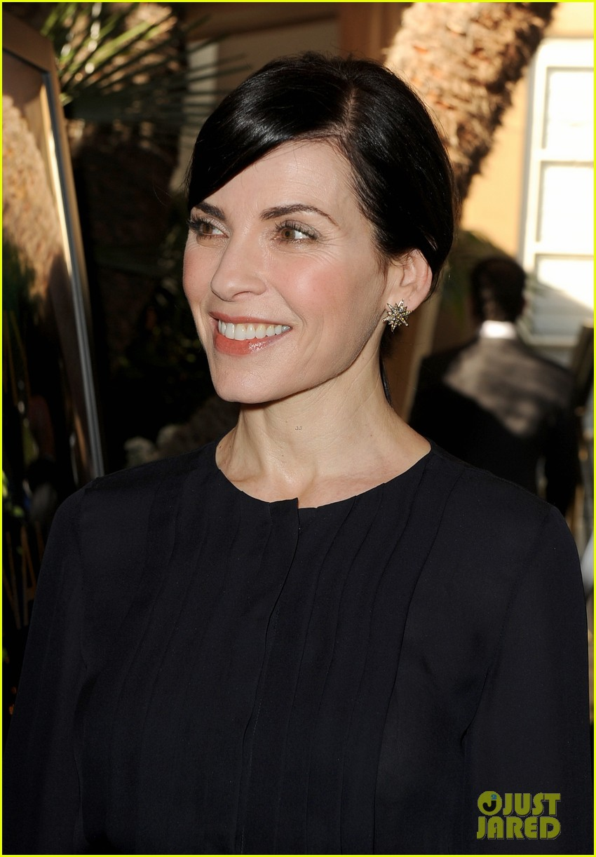 julianna margulies tony goldwyn afi awards 2014 193027384