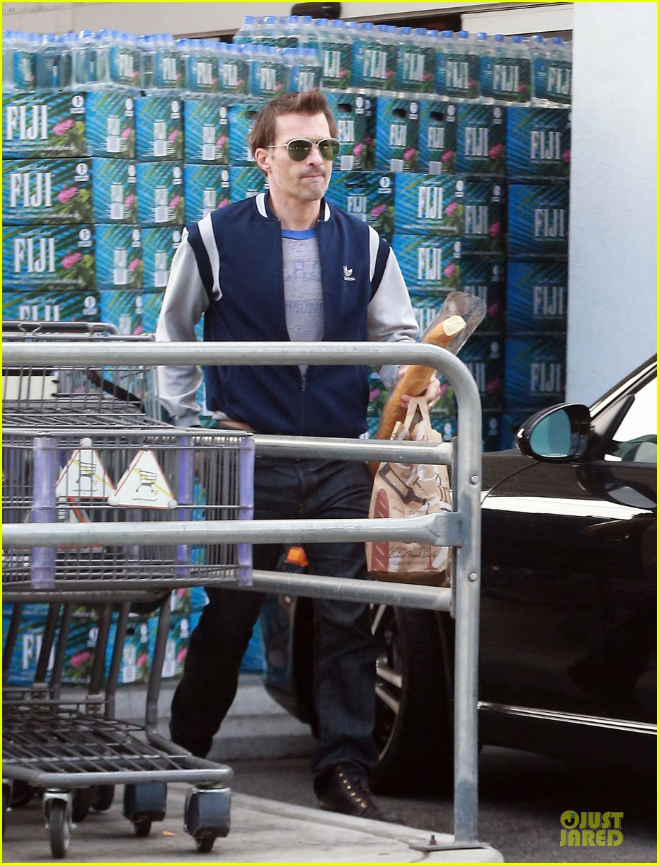 olivier martinez physician is 2014 highest earning film in germany 053042296