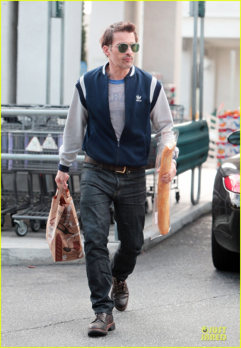olivier martinez physician is 2014 highest earning film in germany 133042304