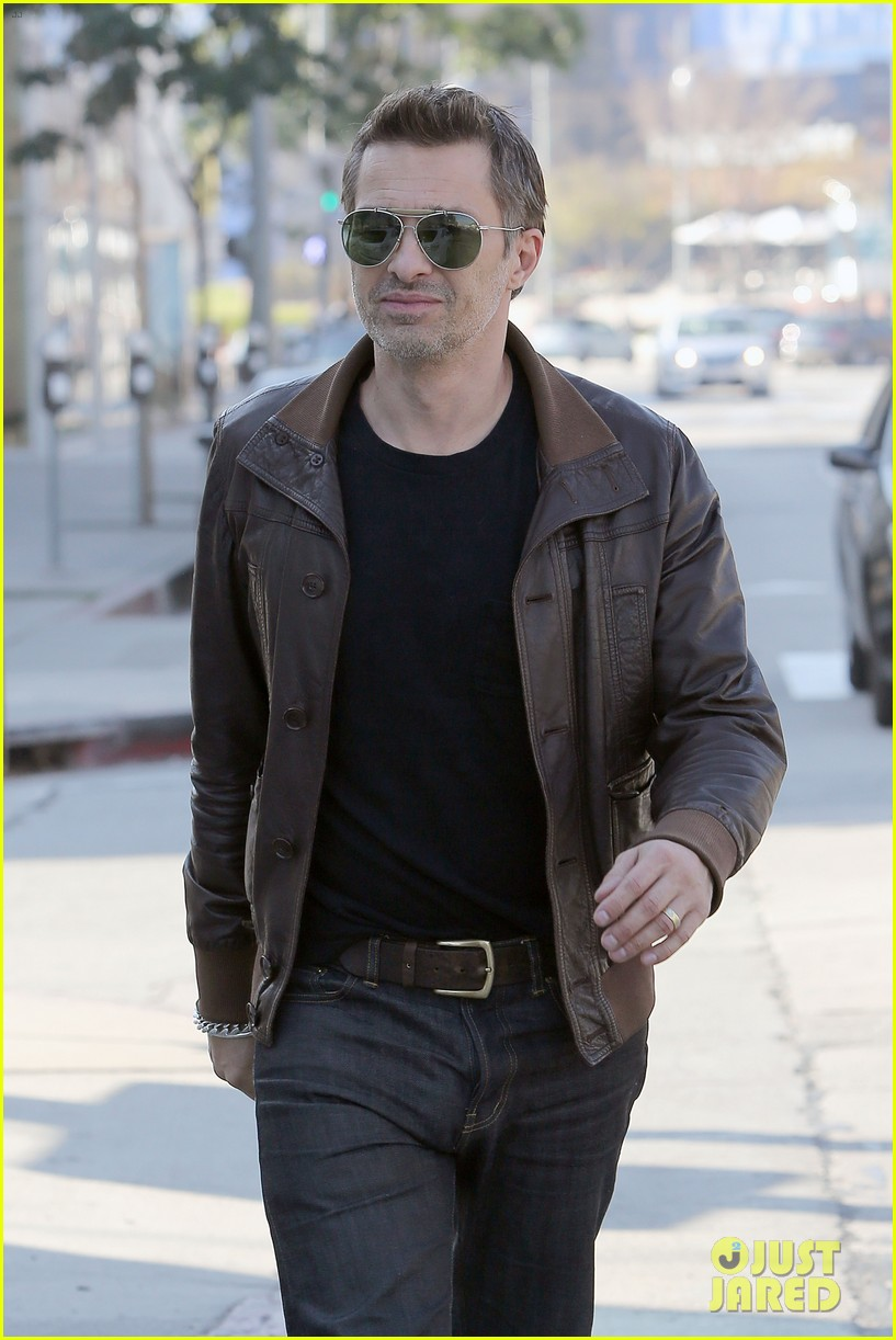 olivier martinez new years day with mother rosemarie 093021402